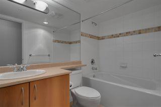 Photo 12: 1802 235 GUILDFORD Way in Port Moody: North Shore Pt Moody Condo for sale : MLS®# R2449128