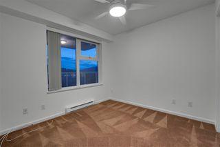 Photo 11: 1802 235 GUILDFORD Way in Port Moody: North Shore Pt Moody Condo for sale : MLS®# R2449128