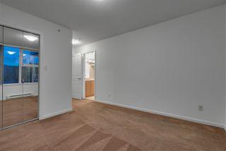 Photo 9: 1802 235 GUILDFORD Way in Port Moody: North Shore Pt Moody Condo for sale : MLS®# R2449128