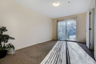 "Photo 17: 1 22466 NORTH Avenue in Maple Ridge: East Central Townhouse for sale in ""NORTH FRASER ESTATES"" : MLS®# R2449655"