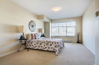 "Photo 11: 1 22466 NORTH Avenue in Maple Ridge: East Central Townhouse for sale in ""NORTH FRASER ESTATES"" : MLS®# R2449655"