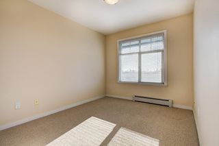 "Photo 14: 1 22466 NORTH Avenue in Maple Ridge: East Central Townhouse for sale in ""NORTH FRASER ESTATES"" : MLS®# R2449655"