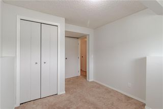 Photo 19: 108 CASTLEBROOK Rise NE in Calgary: Castleridge Detached for sale : MLS®# C4296334