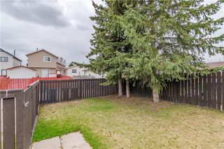 Photo 26: 108 CASTLEBROOK Rise NE in Calgary: Castleridge Detached for sale : MLS®# C4296334