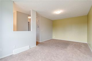 Photo 7: 108 CASTLEBROOK Rise NE in Calgary: Castleridge Detached for sale : MLS®# C4296334