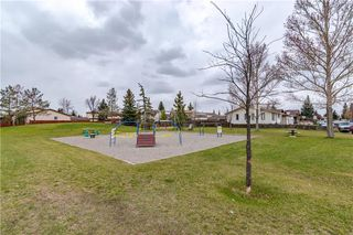 Photo 29: 108 CASTLEBROOK Rise NE in Calgary: Castleridge Detached for sale : MLS®# C4296334