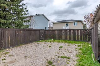 Photo 28: 108 CASTLEBROOK Rise NE in Calgary: Castleridge Detached for sale : MLS®# C4296334