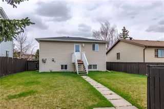 Photo 27: 108 CASTLEBROOK Rise NE in Calgary: Castleridge Detached for sale : MLS®# C4296334