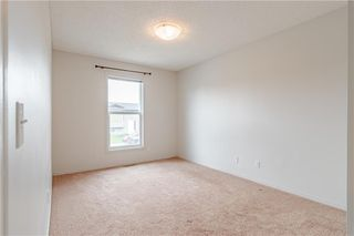 Photo 12: 108 CASTLEBROOK Rise NE in Calgary: Castleridge Detached for sale : MLS®# C4296334