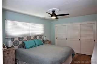 Photo 13: CARLSBAD WEST Mobile Home for sale : 2 bedrooms : 7203 San Luis #166 in Carlsbad
