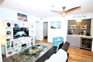 Photo 11: CARLSBAD WEST Mobile Home for sale : 2 bedrooms : 7203 San Luis #166 in Carlsbad