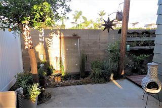 Photo 20: CARLSBAD WEST Mobile Home for sale : 2 bedrooms : 7203 San Luis #166 in Carlsbad