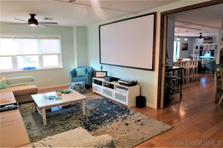 Photo 9: CARLSBAD WEST Mobile Home for sale : 2 bedrooms : 7203 San Luis #166 in Carlsbad