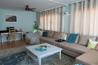 Photo 10: CARLSBAD WEST Mobile Home for sale : 2 bedrooms : 7203 San Luis #166 in Carlsbad