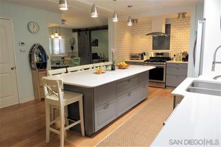 Photo 6: CARLSBAD WEST Mobile Home for sale : 2 bedrooms : 7203 San Luis #166 in Carlsbad