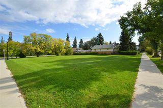 Photo 4: 7780 Jasper Avenue in Edmonton: Zone 09 Vacant Lot for sale : MLS®# E4198742
