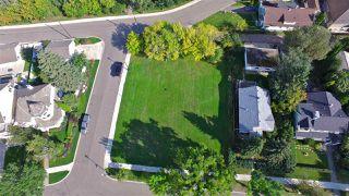 Photo 3: 7780 Jasper Avenue in Edmonton: Zone 09 Vacant Lot for sale : MLS®# E4198742