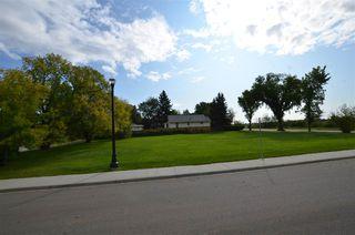 Photo 5: 7780 Jasper Avenue in Edmonton: Zone 09 Vacant Lot for sale : MLS®# E4198742