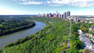Photo 6: 7780 Jasper Avenue in Edmonton: Zone 09 Vacant Lot for sale : MLS®# E4198742