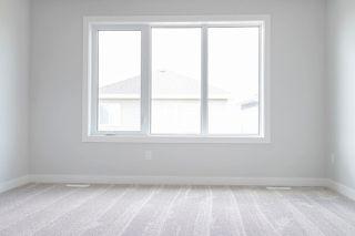 Photo 13: 212 41 Avenue in Edmonton: Zone 30 House for sale : MLS®# E4201776