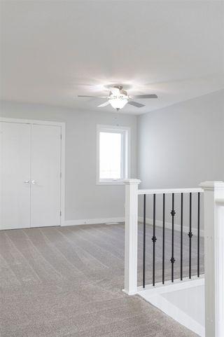 Photo 11: 212 41 Avenue in Edmonton: Zone 30 House for sale : MLS®# E4201776