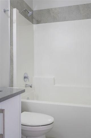 Photo 27: 212 41 Avenue in Edmonton: Zone 30 House for sale : MLS®# E4201776