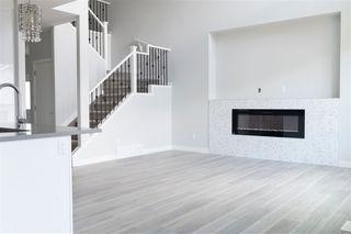 Photo 2: 212 41 Avenue in Edmonton: Zone 30 House for sale : MLS®# E4201776