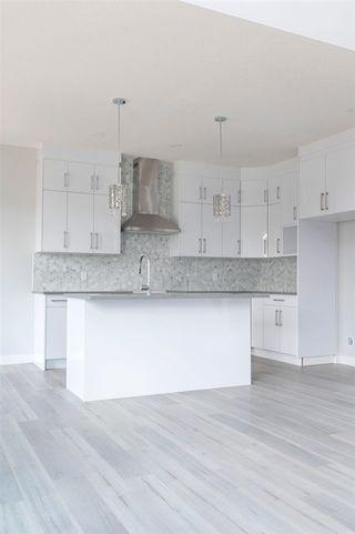 Photo 8: 212 41 Avenue in Edmonton: Zone 30 House for sale : MLS®# E4201776