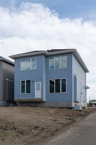 Photo 28: 212 41 Avenue in Edmonton: Zone 30 House for sale : MLS®# E4201776