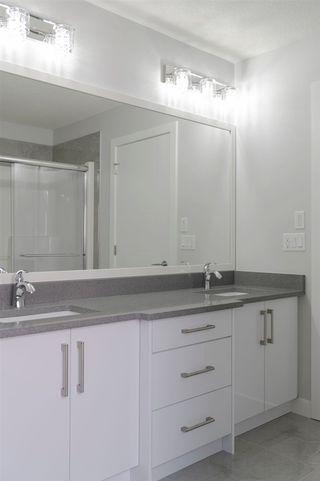 Photo 15: 212 41 Avenue in Edmonton: Zone 30 House for sale : MLS®# E4201776