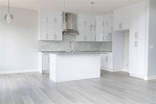 Photo 6: 212 41 Avenue in Edmonton: Zone 30 House for sale : MLS®# E4201776