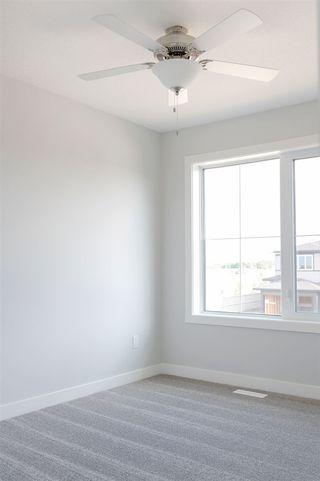 Photo 22: 212 41 Avenue in Edmonton: Zone 30 House for sale : MLS®# E4201776