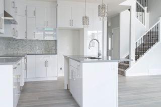 Photo 7: 212 41 Avenue in Edmonton: Zone 30 House for sale : MLS®# E4201776