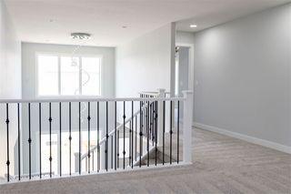 Photo 10: 212 41 Avenue in Edmonton: Zone 30 House for sale : MLS®# E4201776
