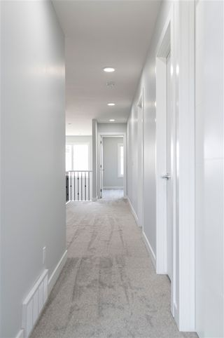 Photo 12: 212 41 Avenue in Edmonton: Zone 30 House for sale : MLS®# E4201776