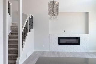 Photo 4: 212 41 Avenue in Edmonton: Zone 30 House for sale : MLS®# E4201776