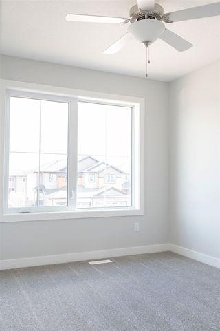 Photo 24: 212 41 Avenue in Edmonton: Zone 30 House for sale : MLS®# E4201776