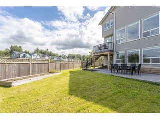 "Photo 20: 23821 103A Avenue in Maple Ridge: Albion House for sale in ""ALBION"" : MLS®# R2466416"