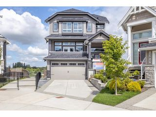 "Photo 2: 23821 103A Avenue in Maple Ridge: Albion House for sale in ""ALBION"" : MLS®# R2466416"
