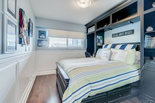 Photo 7:  in Burnaby: Brentwood Park House for rent : MLS®# AR023