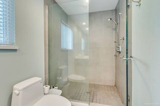 Photo 10:  in Burnaby: Brentwood Park House for rent : MLS®# AR023
