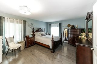Photo 21: 22 Marchand Place: St. Albert House for sale : MLS®# E4206676