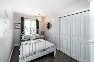 Photo 27: 22 Marchand Place: St. Albert House for sale : MLS®# E4206676