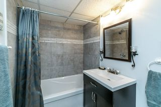 Photo 35: 22 Marchand Place: St. Albert House for sale : MLS®# E4206676