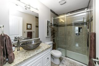 Photo 28: 22 Marchand Place: St. Albert House for sale : MLS®# E4206676