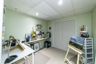 Photo 34: 22 Marchand Place: St. Albert House for sale : MLS®# E4206676