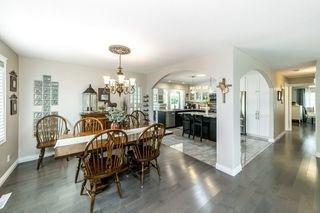 Photo 20: 22 Marchand Place: St. Albert House for sale : MLS®# E4206676