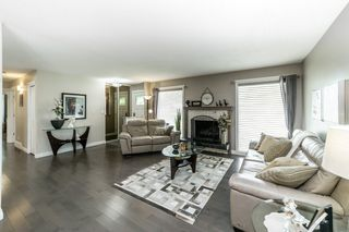Photo 5: 22 Marchand Place: St. Albert House for sale : MLS®# E4206676