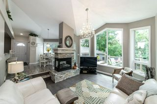 Photo 18: 22 Marchand Place: St. Albert House for sale : MLS®# E4206676