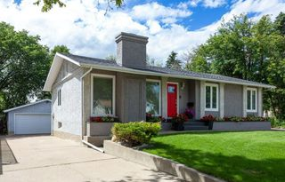 Photo 2: 22 Marchand Place: St. Albert House for sale : MLS®# E4206676